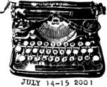 2001_logo_lg.png