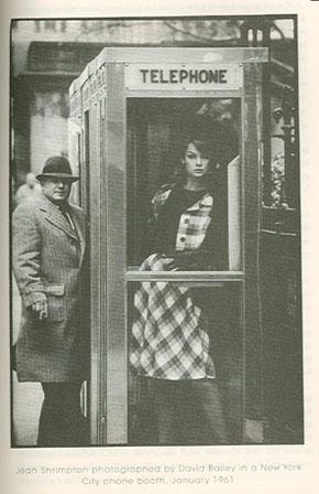 JShrimptonBaileyNYC1961.jpg