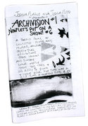 archivision.jpg