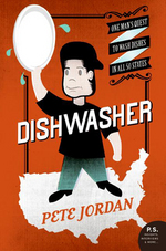 dishwasherbook.jpg