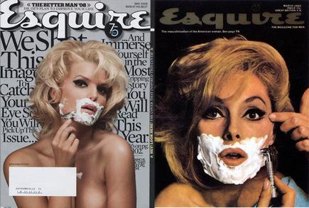 esquire2.jpg