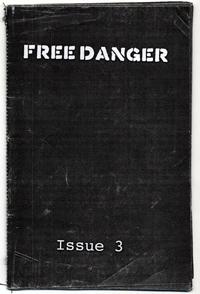 freedanger.jpg