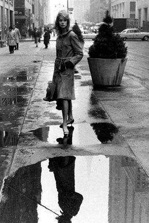 jeanshrimptonshotbyBailey1962.jpg