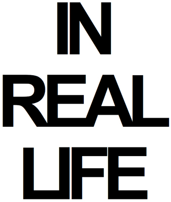 laurelptak-inreallife.jpg