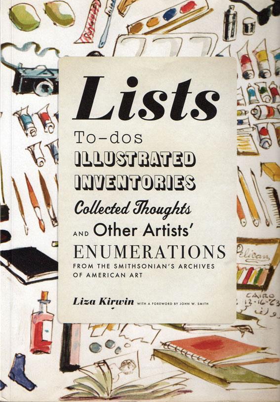 lists_1.jpg