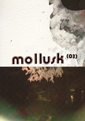 mollusk3.jpg