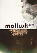 mollusk3.jpg