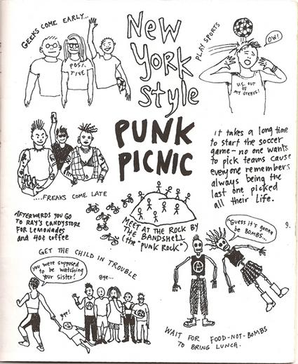 punkpicnic.jpg