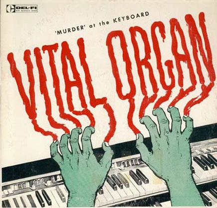 vitalorgan.jpg